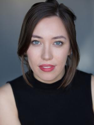 Isabella McGough