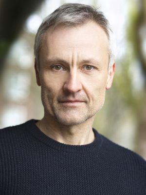 Janusz Sheagall