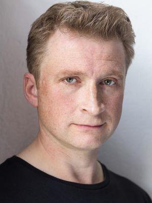 James Hurn