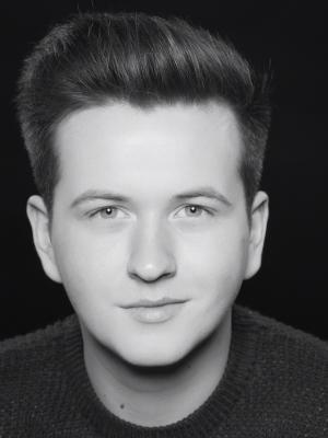 Nicky Flynn