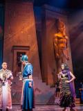 Joseph · By: Sight and Sound Theatres tm