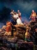 Joseph2 · By: Sight and Sound Theatres tm