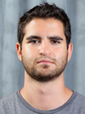 Jake Bann
