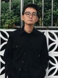 Lee Bui