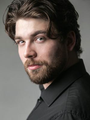 Dominic Hannah