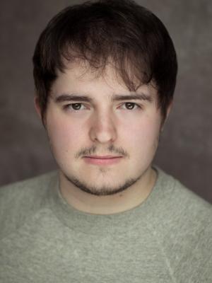 Ryan Truscott