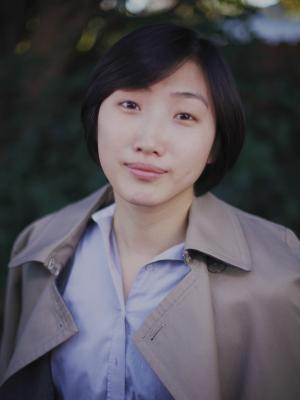 Haneul Kim