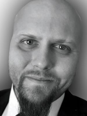 Eric Koval