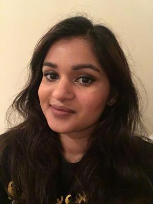 Abhaya Sethu