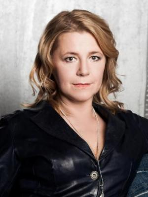 Katharina Naumow