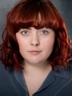 Emily Benstead