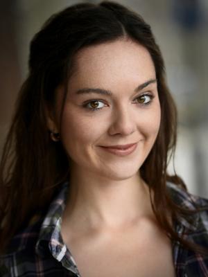 Katie Linnane
