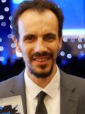Adam Pietrzyk