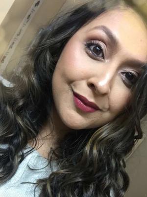 Lupita Carranza