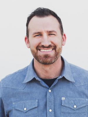 Jacob Tillman