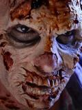 2017 Zombie Make Up · By: SETH