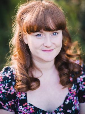 Hayley Doherty