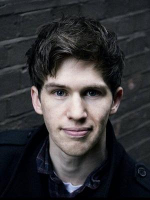 Nick Hanson