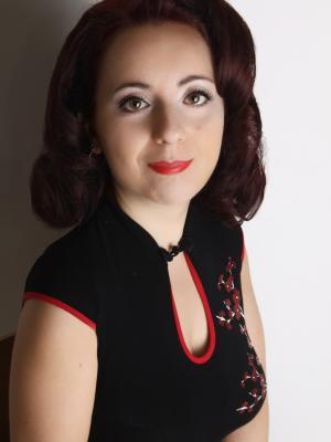 Elisa Ditta