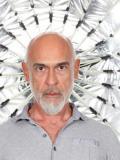 Vassilis Myrianthopoulos