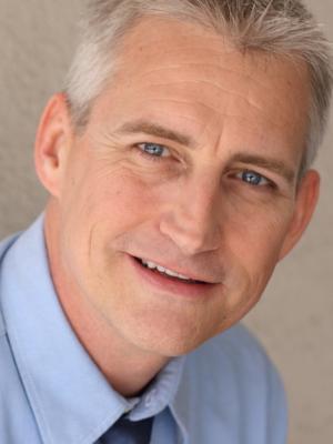 David Coennen