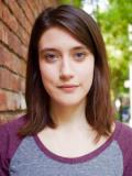 Kathryn Milewski