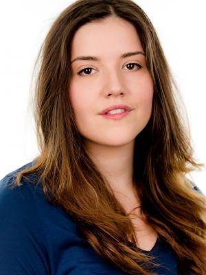 Hannah Wayne-Phillips