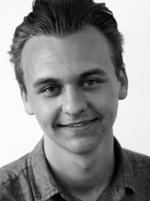 Jacob Gowler