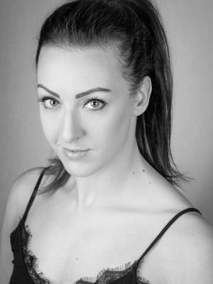 Hannah Rivron