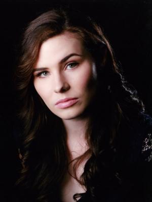 Caitlin Kearney