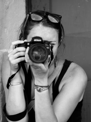 Kirsten Midura