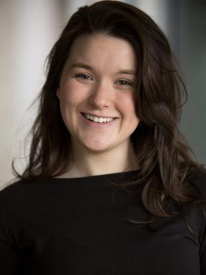 Rebecca Mass
