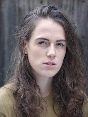 Rebecca Blythman