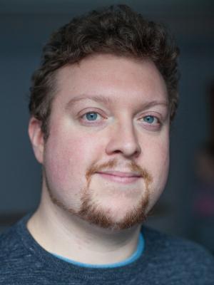 Jordan Fennell