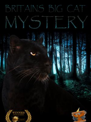 Britains Big Cat Mystery