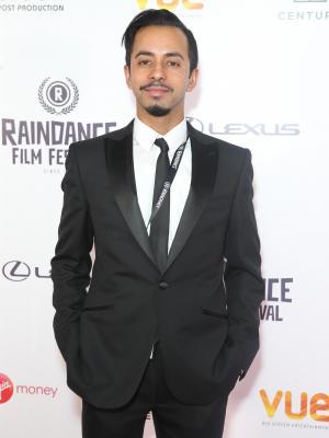 Nazim Uddin