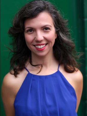 Michelle Urbano