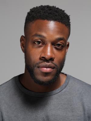 Emmanuel Ogunjinmi