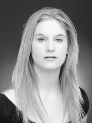 Becky Clayden