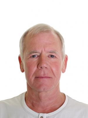 Bob Howell