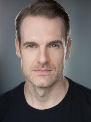 Adam Lannon