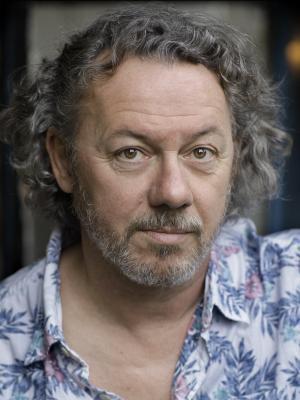 John Macneill