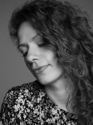 Maria Palliani