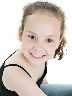 Katie Francis