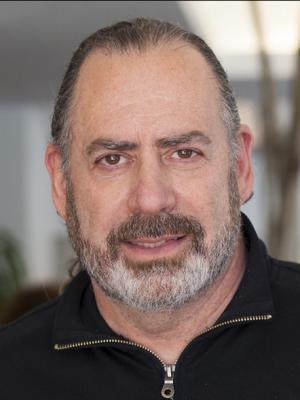 Bruce Kushnick