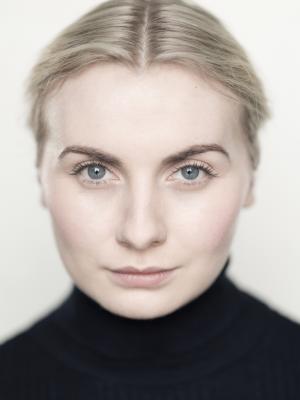 Angeline Hunt