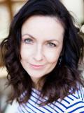 Gemma Rigg