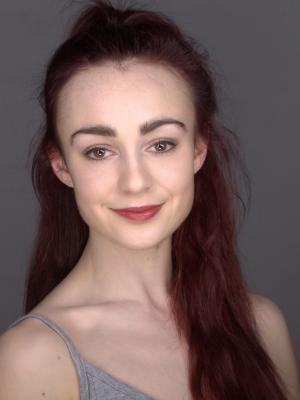 Bess Noakes-Kettel, Dancer