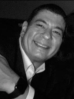 Marcelo Fernando Avila