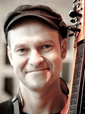 Anders Peev, Composer